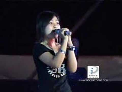 Cells - Kon Mue Song (Live) feat. Nalin