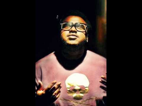 NEW SONG 2010: James Fauntleroy - Deserve (HQ)