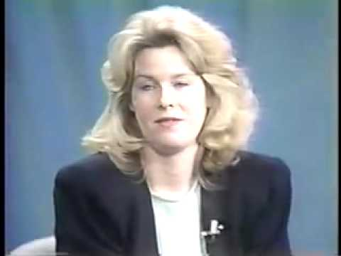 jello biafra and tipper gore on oprah 1986 part 3 of 4