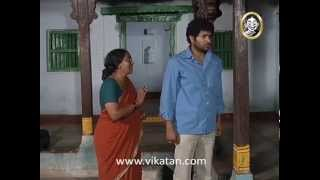 Devatha 27-05-2013 ( May-27) Gemini TV Serial, Telugu Devatha 27-May-2013 Geminitv
