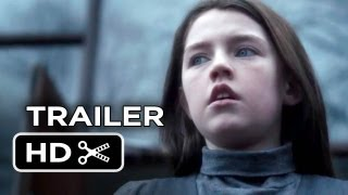 Dark Touch Official Theatrical Trailer (2013) - Horror Movie HD