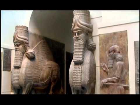 Museos Puertas Abiertas : Museo Taurino de Acho - Cap 2