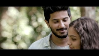 100 Days Of Love Movie Official Teaser