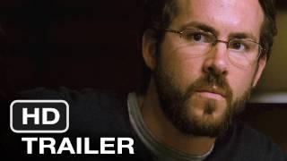 Fireflies in the Garden Trailer (2008)