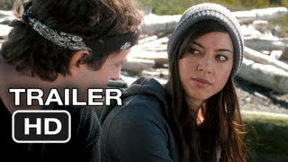 Safety Not Guaranteed Official Trailer - Aubrey Plaza, Mark Duplass Movie (2012) HD