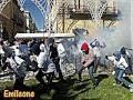 Festa della Fontana 2012 -Torremaggiore 2012