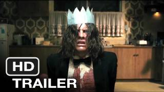 The Loved Ones (2009) Movie Trailer HD