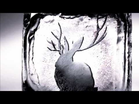 Miike Snow - Silvia (Roboberget Remix)