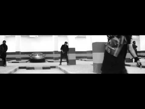 Mercy ( Explicit ) -74RMOan1ago