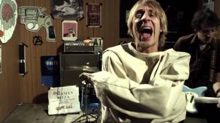 "Watch Mudhoney - ""I Like It Small"" (Music Video)"