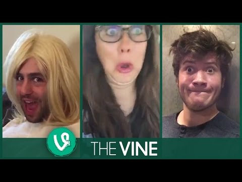 NEW Best Vines of May 2015 with Titles (Part 1) | NEW Vines Compilation - The VINE ✔