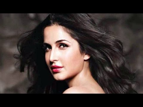 Katrina Kaif back in a bikini?!