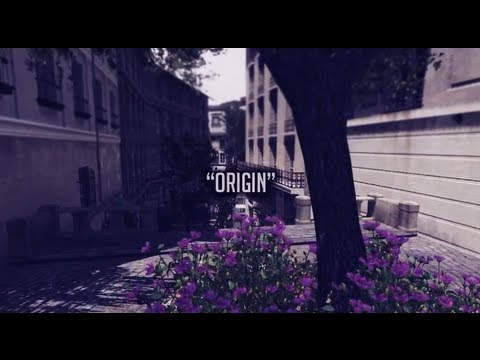 FaZe Kross: Origin - A Modern Warfare 3 Montage
