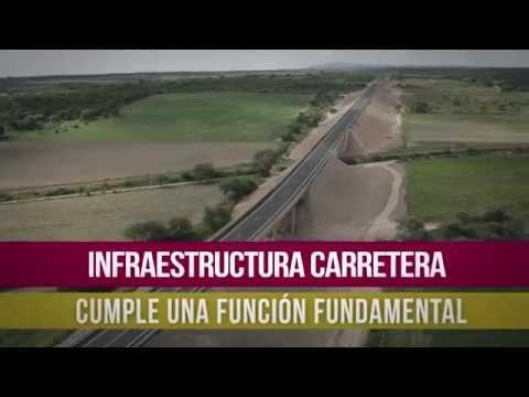 Autopista Jiquilpan-Sahuayo-La Barca
