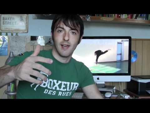 RC07 - Motivazioni alla pratica sportiva