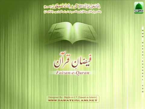 Surah Naas - Tafseer