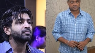 Watch Gautham Menon Commits with Arun Vijay for Next Project Red Pix tv Kollywood News 28/Apr/2015 online