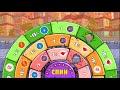 Фрагмент с средины видео - КОМБАЙН ПРОТИВ ВСЕХ - Игра Car Eats Car 3  Хищные машинки # 7 Игра для мальчиков