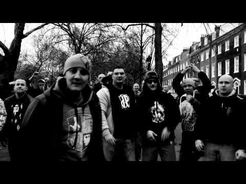 Firma -Kryminalny Rap