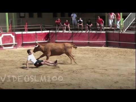 cadreita revolcon viernes 20 julio 2012