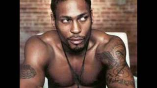 D'Angelo – Lady