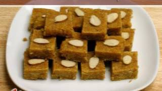 Mohan Thal (Fudge)..