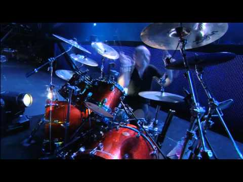 Metallica - Enter Sandman (Live from Orion Music + More)