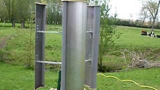 videos youtube faroun lenz v2 vertical axis wind turbine vawt savonius hawt plans diy ametek. Black Bedroom Furniture Sets. Home Design Ideas