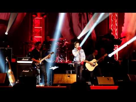 Kerja Gila (Live)