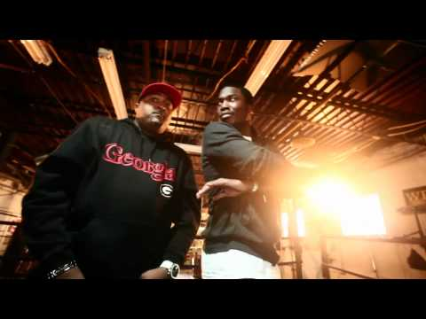 B.o.B - Epic - feat - Playboy Tre & Meek Mill (Official Video)