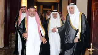 إهداء إلى الشيخ فيصل الحمود المالك الصباح