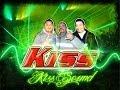 KISS SOUND ESPECIAL FIN DE AÑO 2013