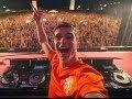 Martin Garrix (Full live-set)   SLAM!Koningsdag