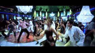 Lets Party (Full Song) Film - God Tussi Great Ho - YouTube