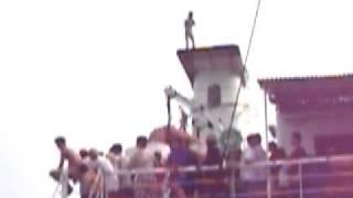 suicide jumper.AVI