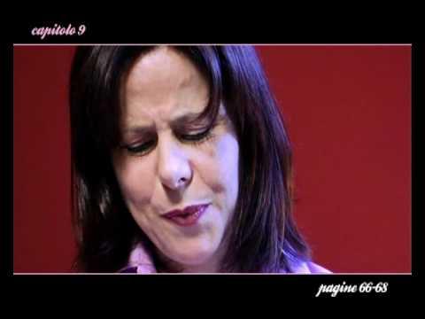 Tina Venturi - 16 Le avventure di Miss P