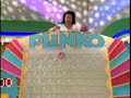 The Price Is Right W/ Drew Carey Preview - She Needs To Pee!