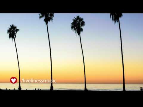 Chris Mack - Overgrown ft. Sam Adebajo - UC-vU47Y0MfBiqqzRI3-dCeg