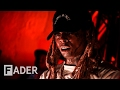 Lil Wayne 's Love Letter to NOLA - Presented by FADER x Beats by Dre