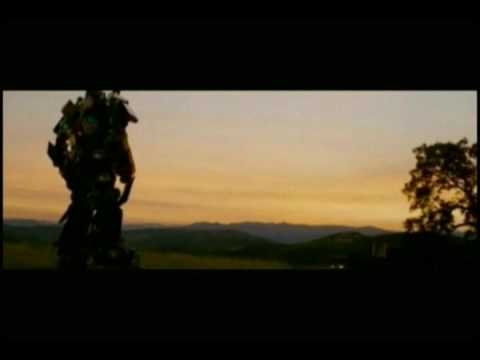 Linkin Park – What I've Done (Transformers)