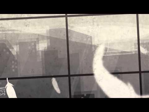 Vit Fågel - Vancouver Film School (VFS)