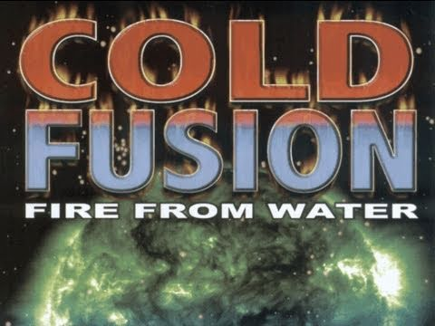 UFOTV Presents... - War on Cold Fusion - The Hidden Truth Exposed