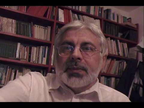 Claudio F. Costa - HUME EA INDUÇÃO (1)