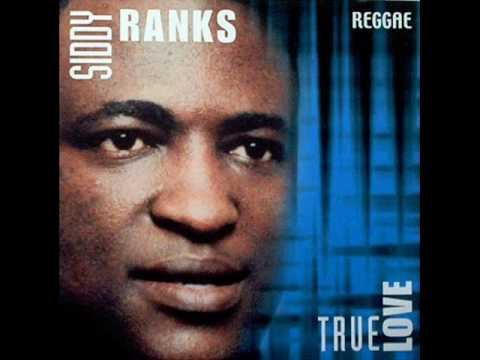 siddy ranks - i will always