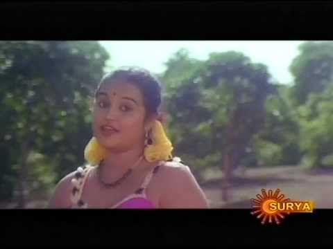 old malayalam actress chitra  hottest exposure