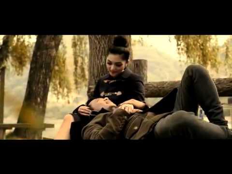 Jodohku (Feat. Ashanty)