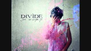 Divide by zero - Cancer