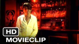 Limelight (2011) Movie Clip - HD