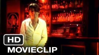 Limelight (2011) Movie Clip - HD