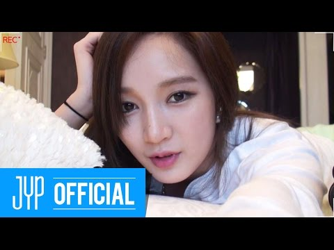 Real miss A: Ep. 3 'Jia's China Business Trip Diary'